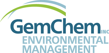 GemChem, Environmental Management